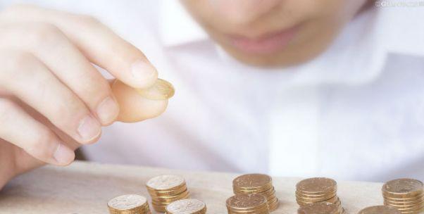 银行理财5%收益将近绝迹  理财资金入股市尚需时日