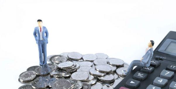 个税专项附加扣除细则出炉 最多每年扣除可超11万元