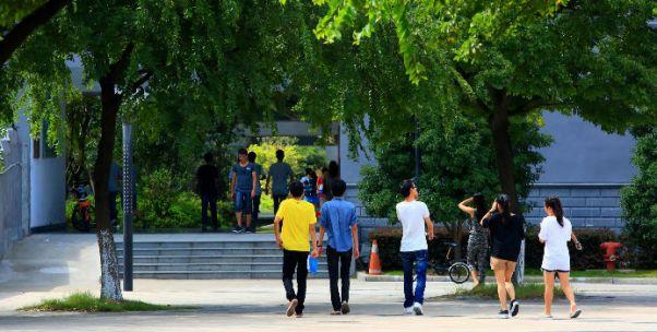 西湖大学成立 首任校长施一公称要努力成为中国高等教育改革的探索者