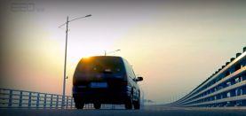【微纪录片】港珠澳大桥正式开通  港澳人士评价还有哪些美中不足