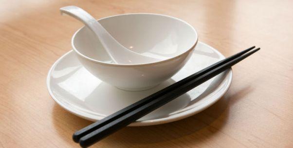 中芯學校食品安全問題進展:上海市食藥監局和市教委發布調查處置情況通報