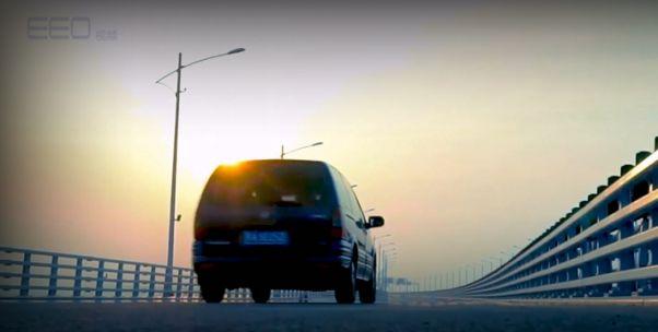 【微紀錄片】港珠澳大橋正式開通  港澳人士評價還有哪些美中不足