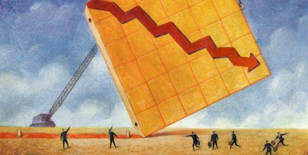 三季报披露国家队投资路径 谁被看好 谁遭减持?