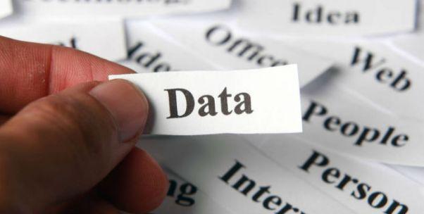 """马蜂窝数据""""罗生门""""争议再升级 创始人陈罡:交由法律判定"""