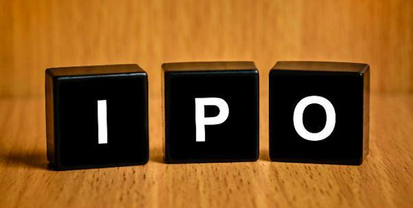 华图教育转战香港IPO:延续国内教育行业第一股