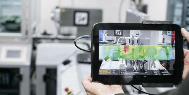 新技术、新设备……撬动新产业 一场数十万中国制造商的进口盛筵