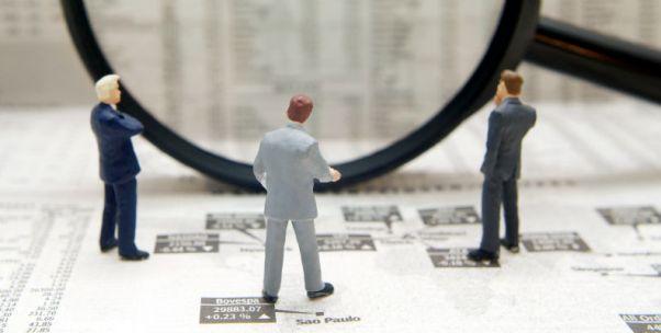 11年规模不升反降 权益类基金如何走出怪圈?