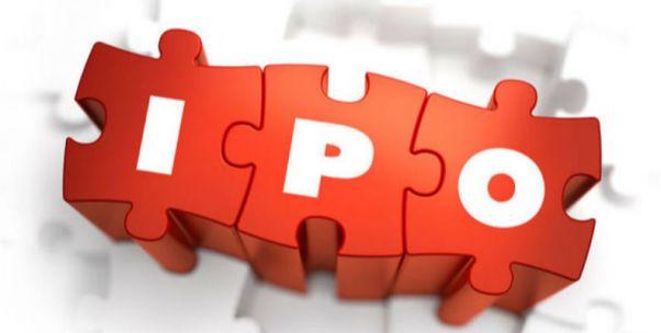 净利骤降44% 华盛昌冲击IPO待考