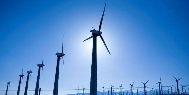 """中国新能源及充电市场吸引外资 法国电缆巨头耐克森要""""提速布局"""""""