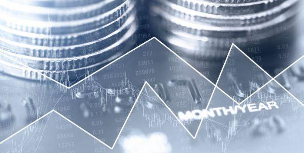 赛腾股份尝鲜首单 投行揭秘定向可转债并购运作