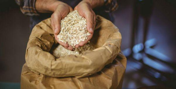 """加拿大农业部部长访华""""推销""""农产品、海产品  10日签下3.53亿美元贸易协议"""