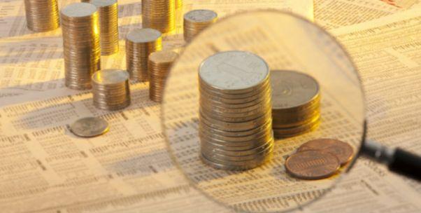 券商发力金融科技 怎样找到一条适合自己的路