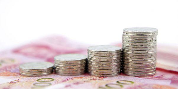 浙江上线全国首个省级并购交易服务平台 省内上半年三分之二上市公司曾有并购行动