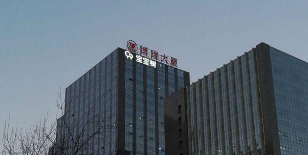 宝宝树IPO保守下行定价6.8港币 创始人王怀南称上市是主动战略