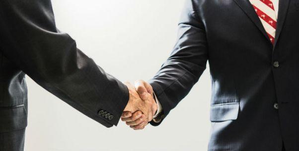 交行扩大职业经理人制 已延展至23家省直分行经营单位副职