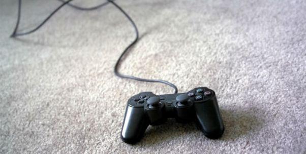 运营12年的《QQ音速》退市,又一款童年游戏成为回忆