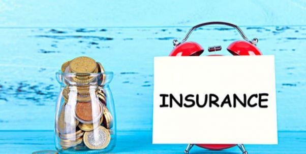 寿险步入风险管理时代 万峰操刀新华保险差异化策略