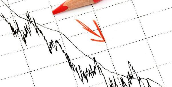 董事长两度协助调查 皇庭国际股价暴跌发力自救