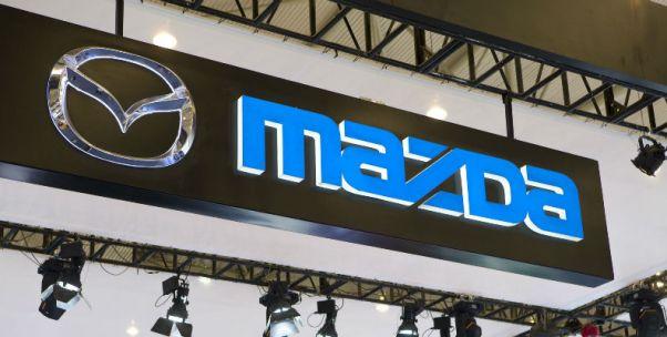 搅局合资7座SUV市场 CX-8能挽长安马自达于颓势吗?