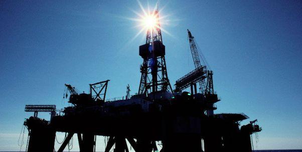 """巴西国家石油抢滩中国 与青岛港共建""""原油超市"""""""