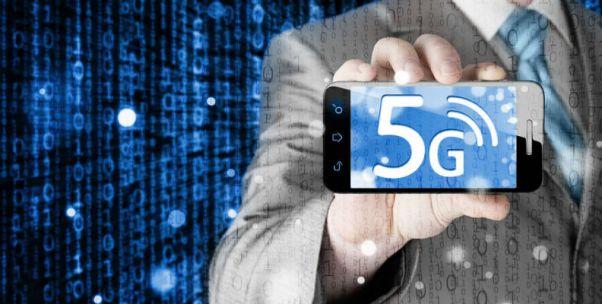 刘作虎:拥抱5G这件事,是由一加的使命和用户属性决定的