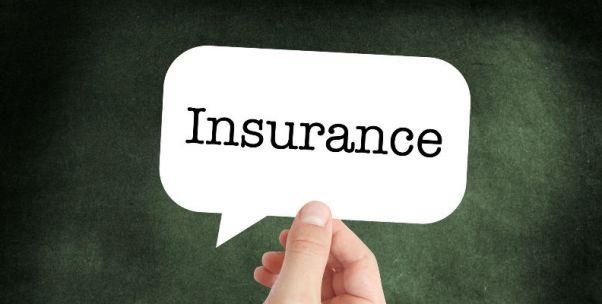 瑞士再保险发布研究报告:去年中国有8050亿美元健康保障缺口
