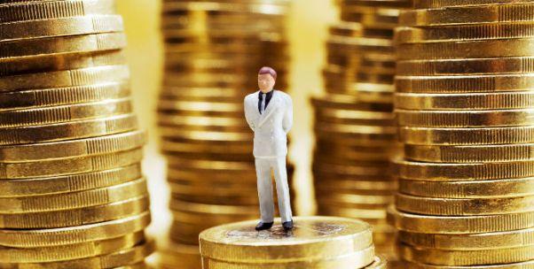 阿里集团拟12.5亿港元增持阿里影业 款项将主要用于内容投资等用途