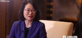 【全球商业领袖】BMS中国大陆及香港地区总裁赵萍:为中国患者带来更多价值