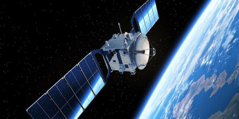 [卫星测控民企获千万级融资 又一项军民两用技术有望转化民间]民企卫星