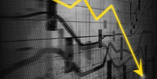 公募盲目扩张之殇:巨无霸基金频现巨亏