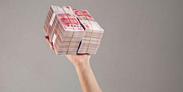 中国资本的进击:拯救欧洲破产企业,而不只是买买买