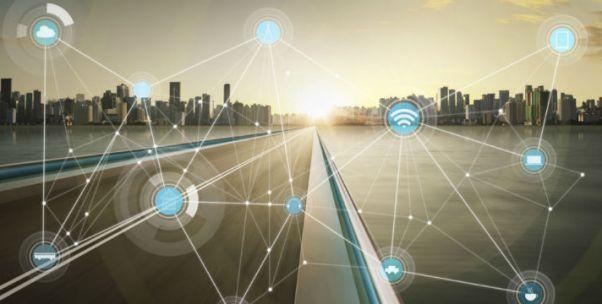 中国未来城市密码:都市圈与智慧城市