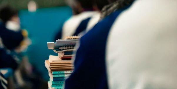 考试蓝皮书出炉 未来高考将着力解决这几大问题!