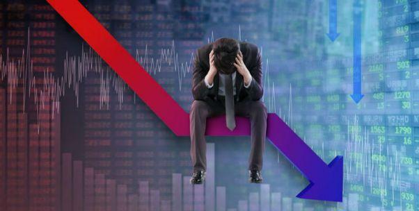 越秀金控甩卖广州证券内情:广州证券盈利下降影响持续盈利能力