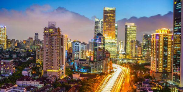"""《长三角地区高质量一体化发展水平研究报告(2017)》:  上海作为""""龙头""""的扩散效应不足"""