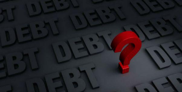 *ST凯迪逾期债务达116亿元 首批资产出售存重大不确定性