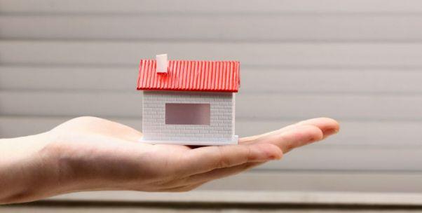 房租抵扣个税申请不再需要房东信息啦
