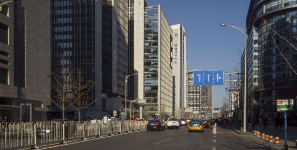 李稻葵:若能保持年均6.2%经济增速且汇率稳定 中国有望在2022年步入高收入国家行列