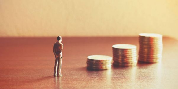 家庭财富管理蕴藏较大风险 打破不合理配置才能保值增值