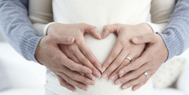 人口出生率下滑危机到来?国家统计局最新人口数据说明了哪些问题?