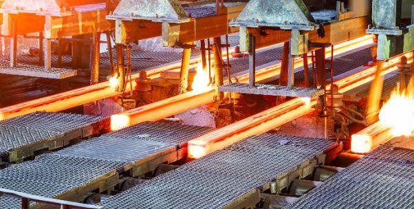 攀钢钒钛2018年预计净赚超30亿元 同比增幅高达271%
