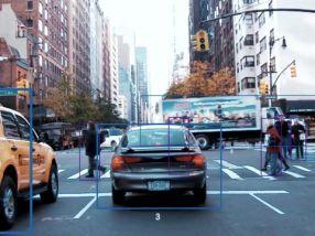 【BOSS说】新能源汽车市场淘汰进一步加剧,但私人消费进入加速跑阶段