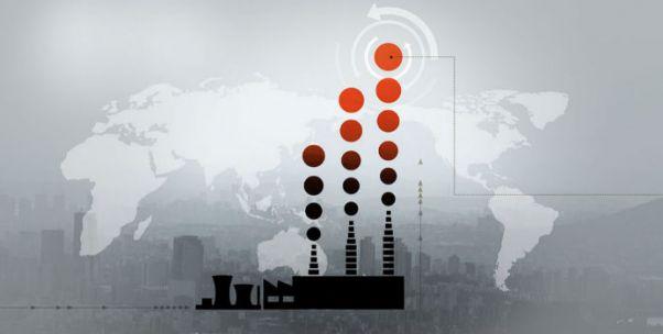 达沃斯时刻 | 气候变化背景下,到2040年,全球基础设施的投资缺口将达18万亿美元