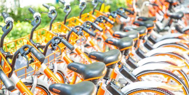 """改姓""""王""""的摩拜又更名美团单车:CEO刘禹离职创业,员工将搬入美团总部"""