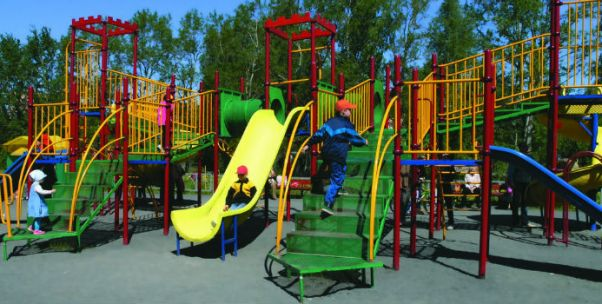 国办发文治理小区配套幼儿园 专家:如果能啃下硬骨头,将缓解入园难、入园贵问题