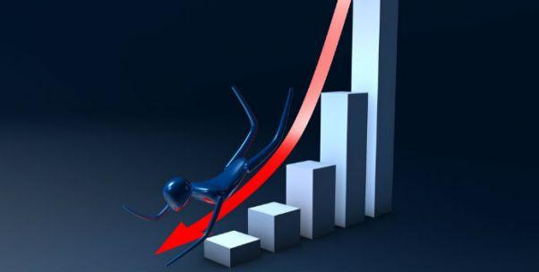 新年跌幅最惨医药股诞生!这家药企四个交易遭三跌停 股价创近半年新低