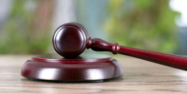 百度VS搜狗:纠纷不断,前者诉后者6起专利侵权案将在本周陆续审理