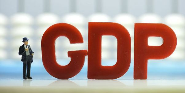 五问GDP增速6.6%:逆周期调控应该怎么做?