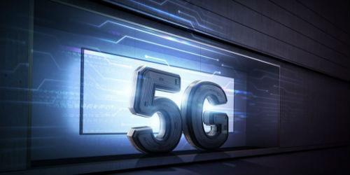 """发布全球首款5G芯片""""天罡"""":华为目前已获30个5G商用合同"""