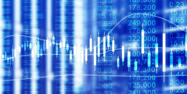 中民投回应17中民G1价格异动:系部分中小投资者到期交易所致 公司其他债券价格和估值正常